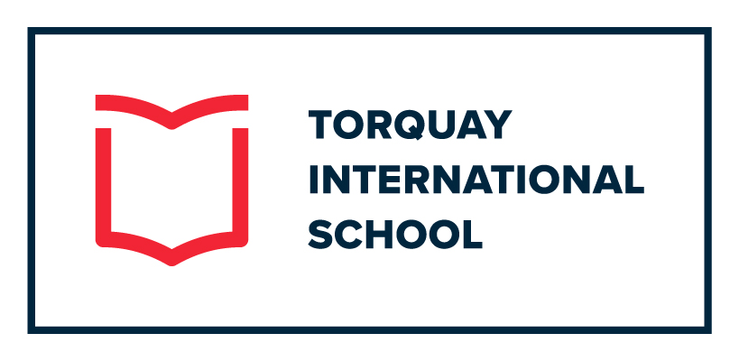 Torquay International School