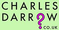 Charles Darrow