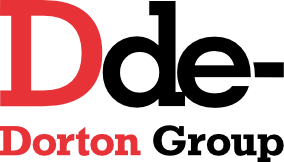 Dorton Group